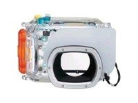 Canon Waterproof Case WP-DC11, 1597B001AA