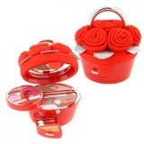 pupa-make-up-set-vanity-roses-03-brown-23g-081oz-maquillage