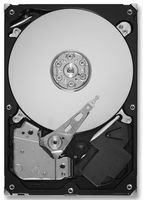 inventive-action-seagate-st3000dm001-drive-barracuda-3tb-sata-6gbps-seagate-pack-of-1-