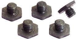 Glock Front Screws
