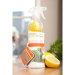 FSI Nutrition Come Clean Natural Cleaning Bottle-1-Kit