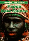 Lonely Planet Papua, New Guinea (0864421907) by Wheeler, Tony