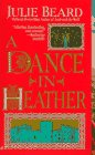 Image of Dance in Heather