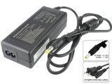 power-supply-cord-for-compaq-presario-v2000-v5000-by-sib