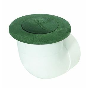 National Diversified 322G Pop-Up Drainage Emitter
