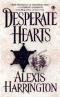 Image for Desperate Hearts