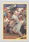 jim-rice-baseball-card-1987-topps-woolworth-baseball-highlights-box-set-base-5