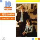 Peter & Gordon - Greatest Hits [CEMA Special Markets]