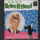 Brian Hyland - The Very Best of Brian Hyland - Zortam Music