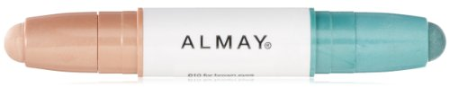 almay-intense-i-color-shadow-stick-010-for-brown-eyes