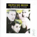 Depeche Mode - Singles 81-85 (15 tracks) - Zortam Music