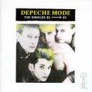 Depeche Mode - Singles 81-85 (15 tracks) - Lyrics2You