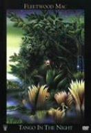 タンゴ・イン・ザ・ナイト [DVD]