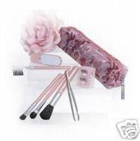 Mary Kay Beauty Fix Kit