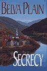 Secrecy (0385316860) by Plain, Belva