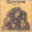 Rainbow Long Live Rock N Roll