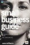 lloyds-tsb-small-business-guide-by-williams-sara