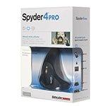 【国内正規品】Datacolor Spyder4 PRO