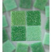 mosaixpro-bloques-de-vidrio-20-x-20-mm-200-g72-pcs-grunmix