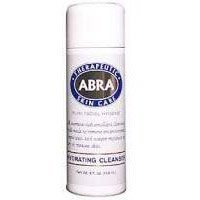 abra-therapeutics-hydrating-cleanser-4-oz-by-abra-therapeutics-english-manual