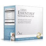 USANA Nutritionals - Essentials 2 Pack: Mega Antioxidant & Chelated Mineral