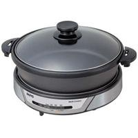 Sanyo HPS-MC3 3-in-1 Nonstick Electric Multi-Cooker by Sanyo