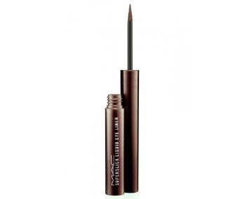 MAC Superslick Liquid Eye Liner Color