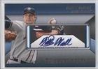 Brian Denman #38 Rome Braves (Baseball Card) 2011 Topps Pro Debut Debut Cuts Cut... by 2013 Topps Pro Debut