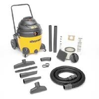 Buy W/d Vac 18gal 6.5hp (Shop-Vac Power Tools,Power & Hand Tools, Power Tools)
