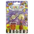 Chinese Take Out (4 Mini-erasers) - Crazerasers: Collectible Erasers Series #2