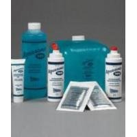 Parker Labs Aquasonic 100 Blue Ultrasound Gel, 60g Tube 12 per Case