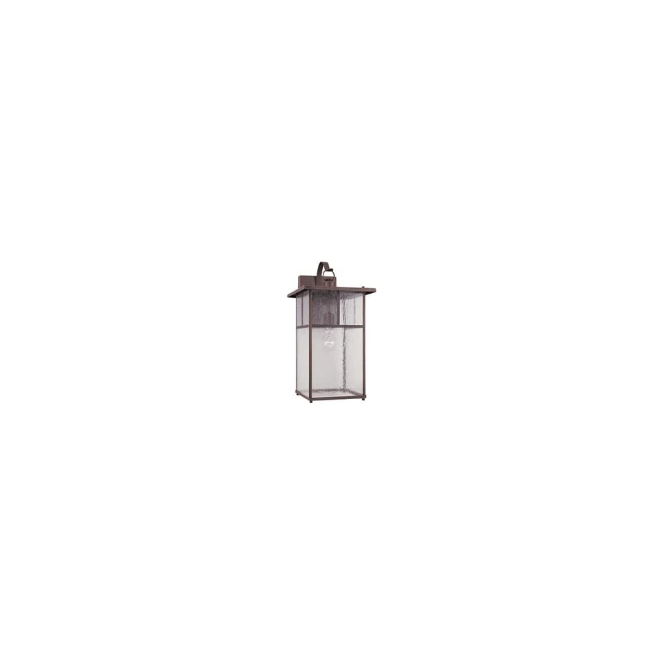 Outdoor Wall Sconces Sea Gull Lighting 84044