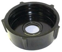Oster Square Jar Bottom Cap front-38761