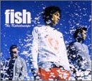 The Kaleidoscope「fish」