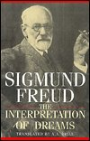 """The Interpretation of Dreams Edition First"" av Sigmund Brill A. A. (trans.) Freud"