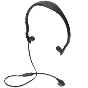 Xmp3 Xmp3I Antenna Headphones