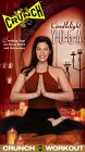 Crunch:Candlelight Yoga