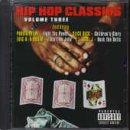 LL Cool J - Hip Hop Classics 3 - Zortam Music