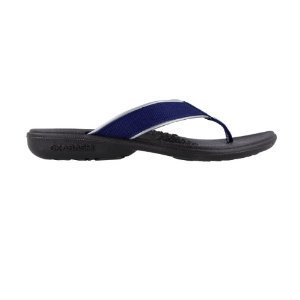 Vegan Flip Flops back-1081174