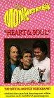 Heart & Soul [VHS] [Import]