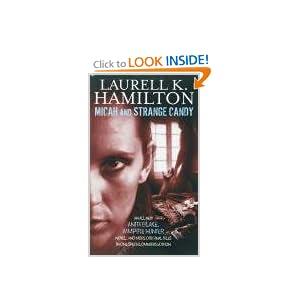 Hamilton k micah laurell pdf