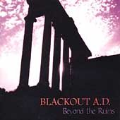 Beyond The Ruins Blackout A D
