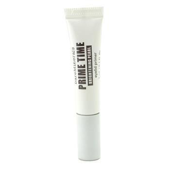bare-escentuals-bareminerals-prime-time-brightening-pearl-eyelid-primer-3ml-01oz-maquillage