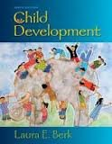 9780205149773: Child Development