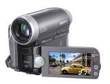 Sony DCR-HC90 MiniDV Handycam Camcorder w/10x Optical Zoom