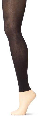 capezio-womens-ultra-soft-footless-tightblacksmall-medium