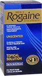Rogaine Solution 1-Month Supply