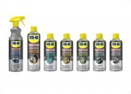 the-full-range-7-cans-of-wd-40-perfect-solution-for-your-motorbike