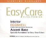 true-value-srb3-qt-easycare-interior-latex-red-base-eggshell-1-quart