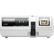 Pacific Image PowerSlide 5000 CCD Slides Scanner with 5000dpi REBATE AND FREE SLIDE TRAY